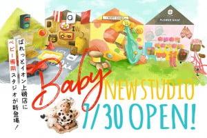 babynewstudio