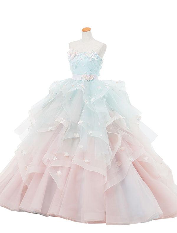 札幌 ドレス
