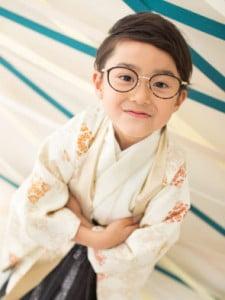 【ウイングベイ小樽店】2018年七五三新作衣装のご紹介!!【男の子Ver.】