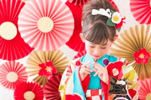 【ファクトリー店】ファイナルキャンペーン実施中!!オススメは平日☆