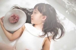 【オープンまであと2日】七五三記念にぴったり!女の子の撮影新イメージビジュアル解禁!【帯広店】