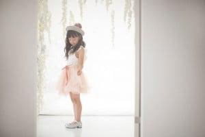 "【NEW!!】新コンセプトスタジオ ""SUGER LAND"" の各スタジオのご紹介!第2弾は妖精が作った庭園『SUGAR fairy's garden』!"