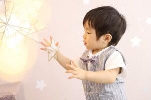 【札幌西店】8月のスタジオ人気ランキング☆