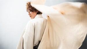 【サッポロファクトリー店】成人男性必見!おしゃれなカスタマイズ袴を紹介!