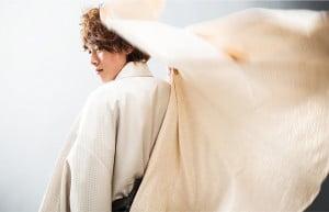 【サッポロファクトリー店】成人男性必見!前撮りプランのご紹介!!