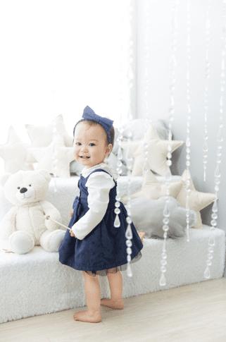 baby asahikawa