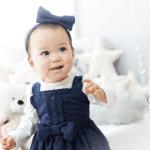 baby asahiawa