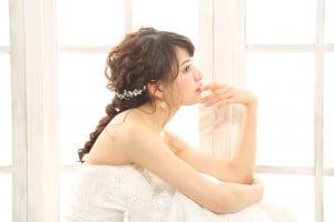 おすすめヘアアクセサリー特集☆洋装編《旭川店》