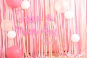 【ご成人様におすすめ!】パワフルで可愛い「Powerful Pink-パワフルピンク-」が新登場!@写真工房ぱれっと函館店