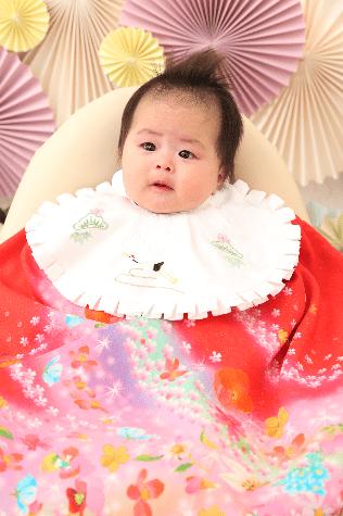 asahikawa baby