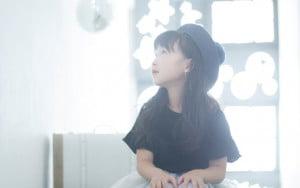 【3歳・7歳女の子必見】特別な日はとびきり可愛く♡ ぱれっとの着物、ドレスに似合う髪型をご紹介♪【帯広店】
