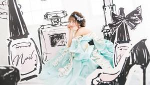 【2018年11月】Paletteの成人写真&振袖レンタル★.*限定キャンペーン開催中!【札幌中央店】