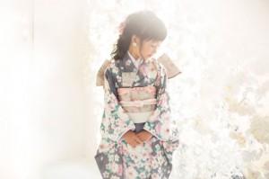 【ウイングベイ小樽店】11月末まで七五三早撮りキャンペーン継続決定!!!