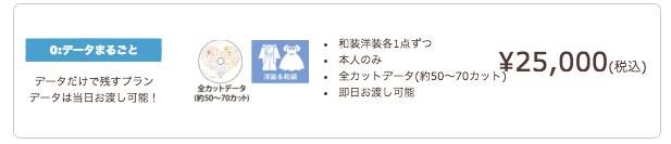 函館2018プラン