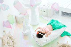 【初公開!】帯広店のコンセプトスタジオ『SUGAR LAND』のスタジオ別新ビジュアルをご紹介☆【SUGAR fairy's garden】
