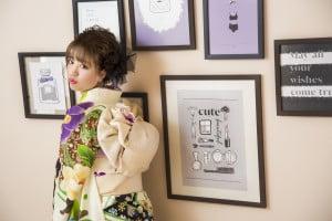 【ウイングベイ小樽店】令和プレミアムで叶える成人写真♡ラストチャンス!8月中がお得♡