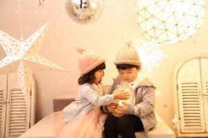 【追加募集】11/30 札幌西店でリンクコーデ撮影会第4弾開催します!!