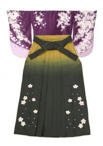 daigakuhakama1