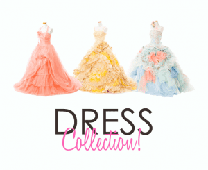 dress_collection