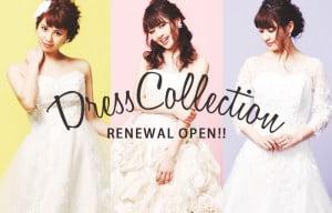 dresscollection-open