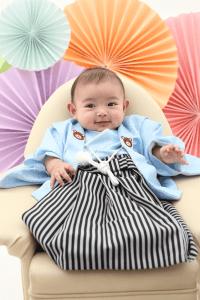 kimonoboy1