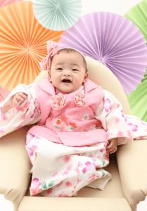 kimonogirls2