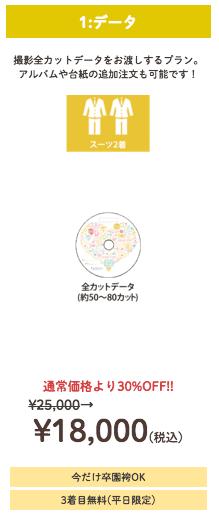 スクリーンショット 2018-12-10 16.38.28