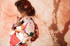 【ウイングベイ小樽店】12月20日まで!成人式の着物レンタル受付中!【締め切り間近!駆け込み受付中!】