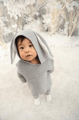 スクリーンショット 2019-01-23 10.49.42