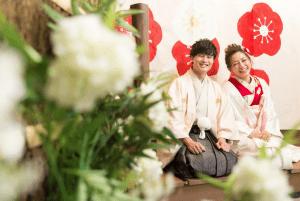【旭川店】結婚写真を撮る理由って?【フォトウェディングのススメ♡】