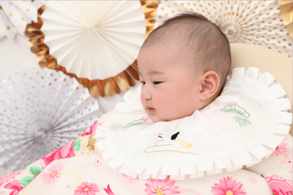 baby 旭川