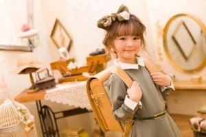 【旭川店】3月からもお得に撮影!ぱれっとの入学撮影セットプラン☆