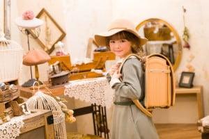 【ウイングベイ小樽店】まだ間に合う!入学式当日の空き状況ご紹介