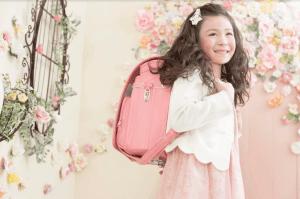 【ウイングベイ小樽店】2019年女の子におすすめ&人気入学衣装!入学プラン受付中♡