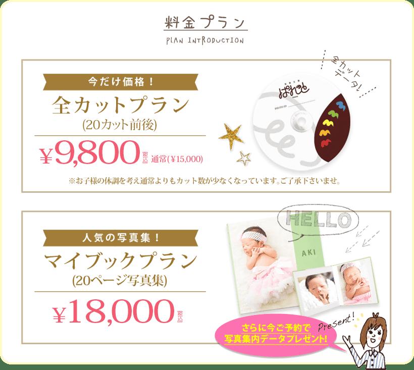 函館新生児