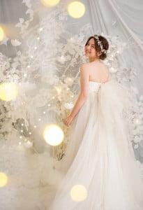 [旭川店]ご成人ドレス撮影で人気のお衣装紹介☆