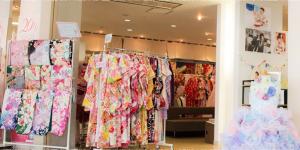 【NEWS】写真工房ぱれっと小樽店から臨時休業のお知らせです!