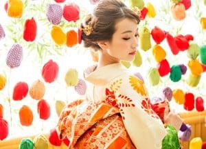 【ウイングベイ小樽店】4月中のご契約がお得!!!!2020年成人式のレンタルは是非小樽店で!