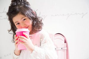 【ウイングベイ小樽店】入学後撮りラストチャンス!ご予約受付中!