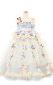 dress_thum_04