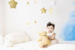 【ウイングベイ小樽店限定】10ヶ月〜1歳頃の女の子のモデルさんを募集しています!!!