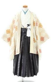 kimono_thum_01 (1)