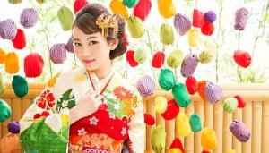 【サッポロファクトリー店】コミコミ契約は今がチャンス!