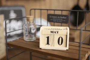 スクリーンショット(2019-05-13 16.54.55)