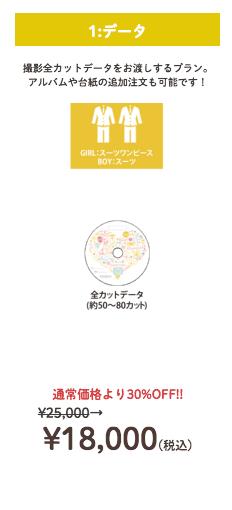 スクリーンショット 2019-05-16 13.54.49