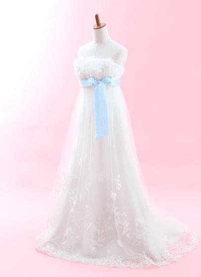 帯広 ドレス