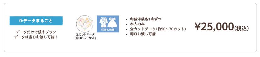 スクリーンショット 2019-05-28 11.40.55