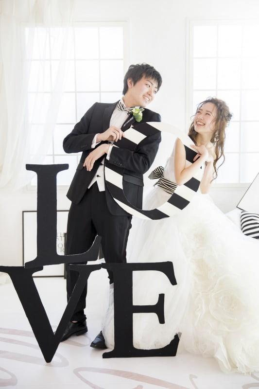 婚礼 ドレス