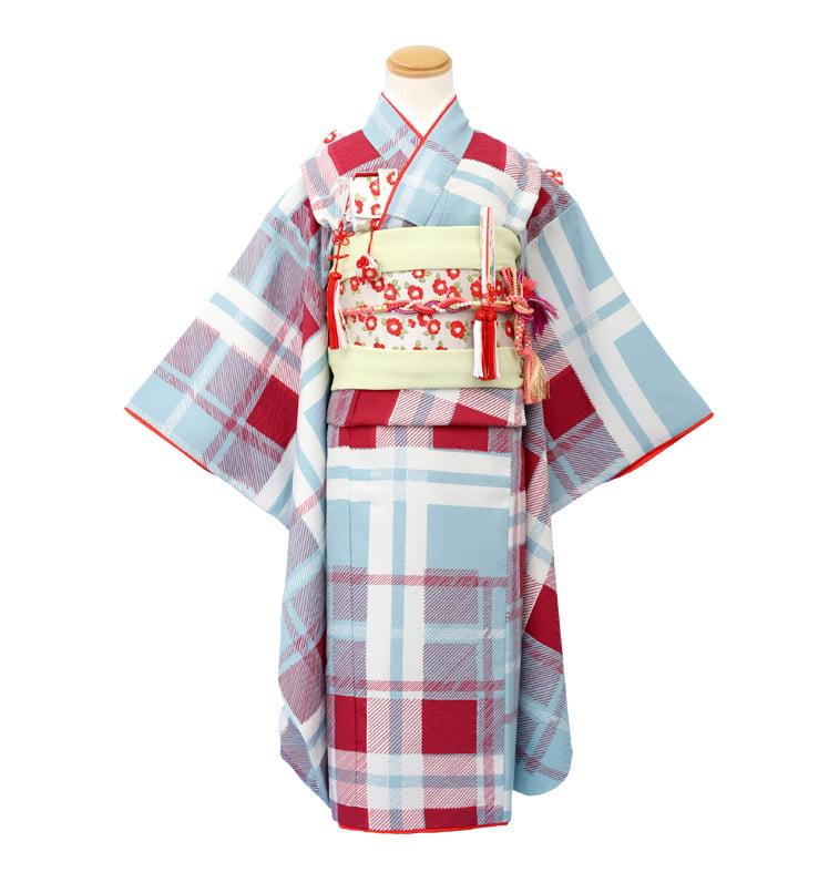 higashi 7sai