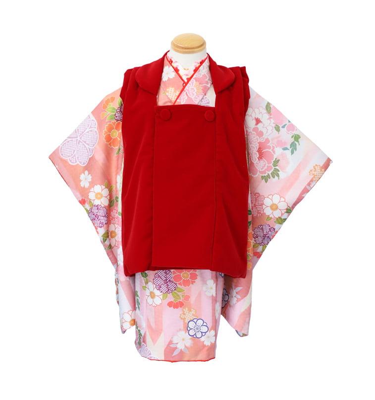 higashi 3sai